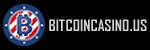 Bitcoin casino 150x50